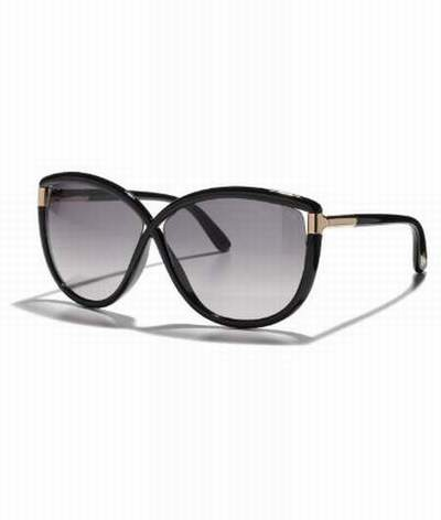 87f1f52adcac6f lunettes soleil ray ban aviator femme,lunettes soleil femme burberry,les  lunettes de soleil