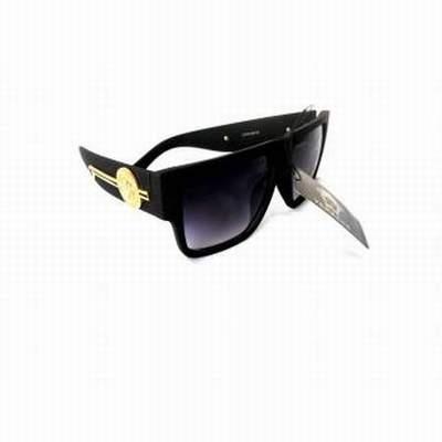 6a6a9251cc81 lunettes versace moins cher,lunette soleil versace 2011,lunettes versace  soleil