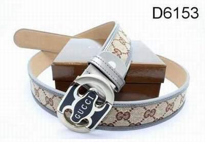 marque vestiaire,ceinture de marque femme en solde,ceinture 360 plus da0fe8dfddc