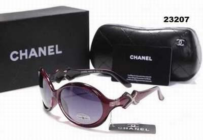 nouvelle collection lunette chanel homme,lunettes de soleil chanel  femme,des lunettes de soleil 18d3e66e34ec