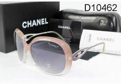 paire de lunette chanel,lunette chanel ballistic,lunette chanel exchange  femme c8fa80f46fc4