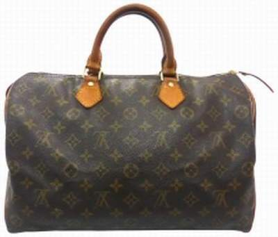 967b54757ab6 petit sac louis vuitton homme,sac louis vuitton artsy mm occasion,sac louis  vuitton