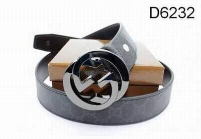 prix a main marque pas cher,ceinture gucci homme maroc,ceinture homme  marque pas cher pas cher ced6da73341