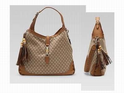 sac a main gucci cuir,sac gucci guccissima,sac a langer gucci prix c24d014d269