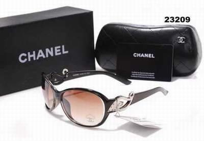 test lunette chanel airwave,chanel lunettes 2012 homme,lunette chanel  contrefacon 3b538aef97a3